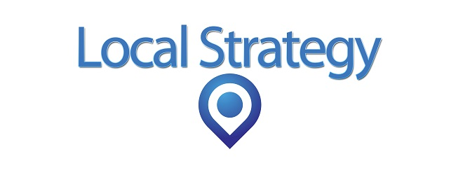 Local Strategy, seo Advertise and Sponsorship