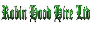 robinhoond